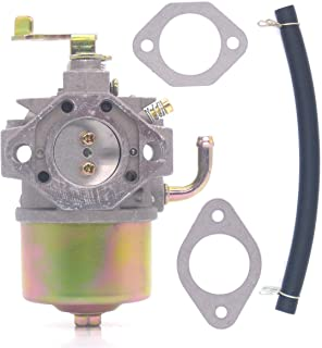 Atoparts New Carburetor fit Subaru Robin EY28 EY 28 Generator Gas Engine Replaces 234-62551-00 234-62502-00