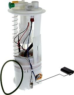 Electric Fuel Pump, Module Assembly fit for Nissan Frontier Pathfinder Xterra Suzuki Equator 2005 2006 2007 2008 2009 2010 2011 2012 2013 2014 2015 L4 2.5L V6 4.0L OEM E8743M