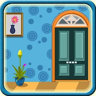 Escape Games-Doors Escape