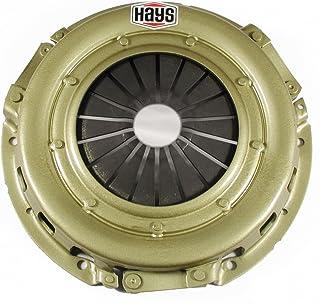 Hays Flexplate 57-85 Sbc Th350/Pg Int 153T Flexplates Transmission ...