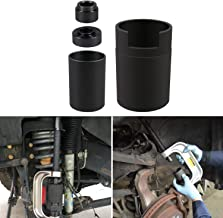 Ball Joint Service Adapter for Jeep/Dodge