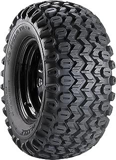 Carlisle HD Field Trax ATV Tire  - 24X12-12