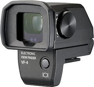Olympus VF-4 ViewFinder (Black)