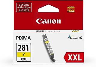 CanonInk Printer Ink
