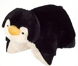 Best mini penguin pillow pet Reviews