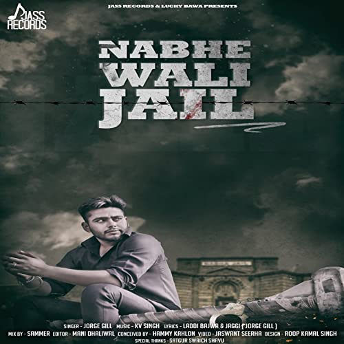 nabhe wali jail video song