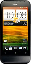 htc one x10 4gb ram
