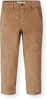 Hope & Henry Boys' Corduroy Pant