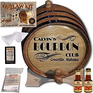 Best beer tasting kit uk Reviews