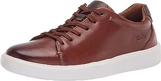 حذاء رياضي رجالي خفيف من Clarks Cambro