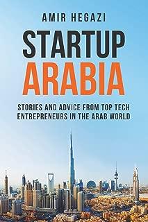 Best top arab entrepreneurs Reviews