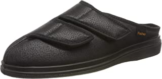 fischer Ortho, Chaussons Mules Homme