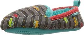 Slumber Slippers (Toddler/Little Kid/Big Kid)