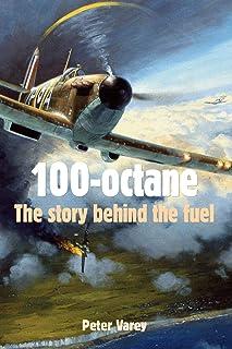 100 اکتان: داستان پشت سوخت