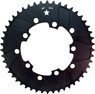 130 bcd chainring 1 8