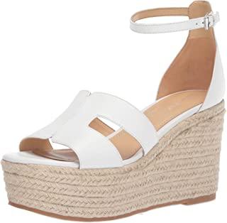 6ee071d8279 Amazon.com: Nine West - Sandals / Shoes: Clothing, Shoes & Jewelry