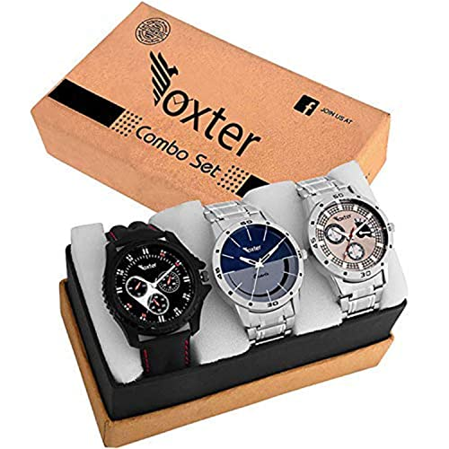 Branded Watches Buy Branded Watches Online At Best Prices
