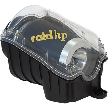 Raid Hp Sportluftfilter Maxflow Pro Vw Golf 5 2 0 Gti 147kw Auto