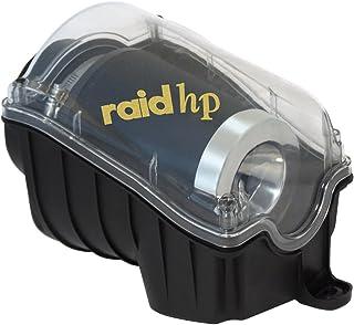 Raid HP 521487 Sportluftfilter Maxflow Pro VW Passat B7 1.8 TSI 118KW