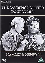 The Laurence Olivier Double Bill: Hamlet / Henry V