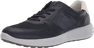 Men's Soft 7 Runner Sneaker