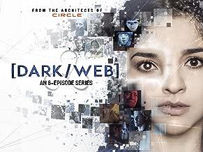 Dark/Web