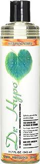 Kelco 50:1 Dr Hypo Shampoo, 11.7 fl.oz.