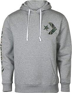 converse hoodie price