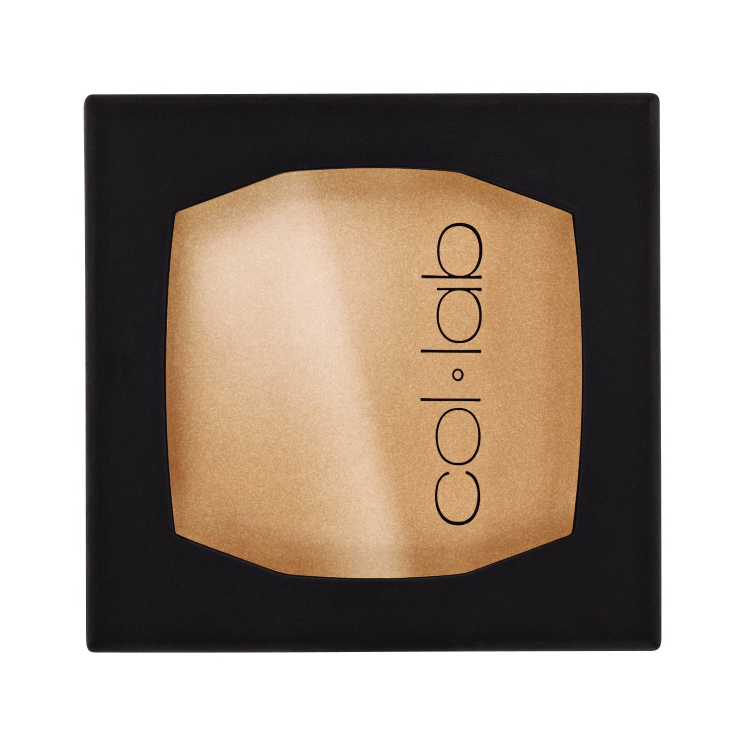 COL-LAB Soft Spot Sheer Surprise Max 79% OFF Same day shipping Blush Sweet