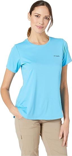 PFG Zero II Short Sleeve Shirt
