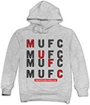 Best manchester united t shirts online Reviews