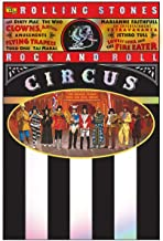 Best rolling stones rock and roll circus movie Reviews