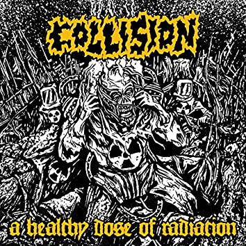 A Healthy Dose of Radiation