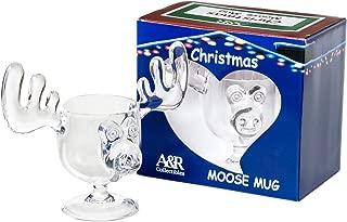 uncle eddie moose mugs