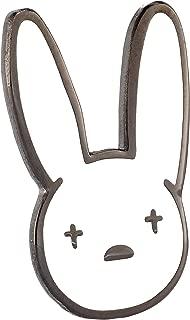 bad bunny x100pre merch