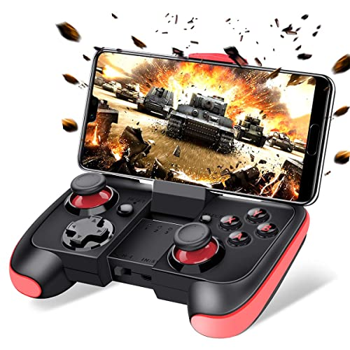 Android Game Pad: Amazon com