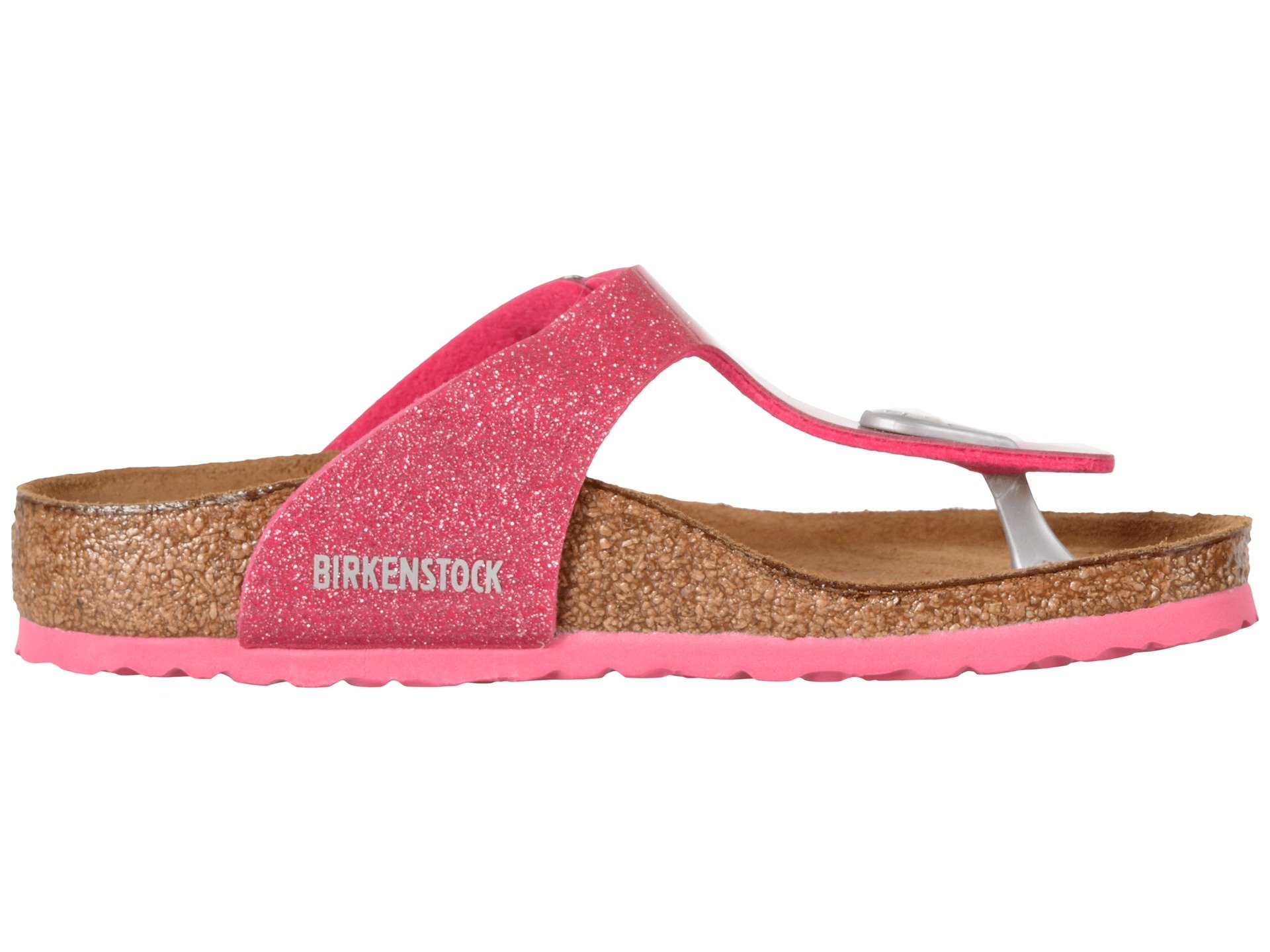 5c61687c1468 Birkenstock Dealers Usa Insole With Metatarsal Pad