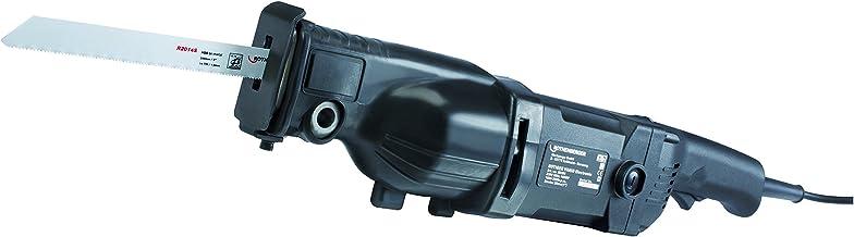 ROTHENBERGER 50306 - Sierra rotiger vario electronic
