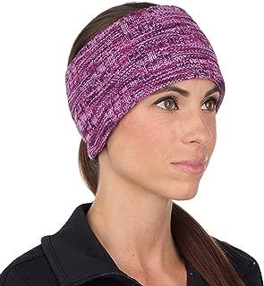 headband outdoor grow