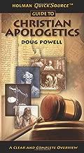 Best doug powell apologetics Reviews