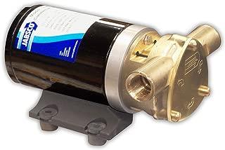 Best jabsco raw water pump impeller Reviews