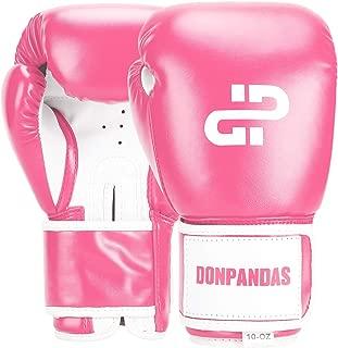 Best kickboxing bag gloves Reviews