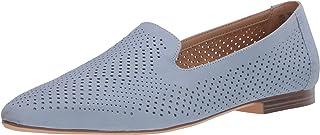 حذاء لورنا باليه مسطح للنساء من ناتشيراليزر