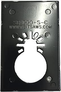 Qbit SQ1000-S-C