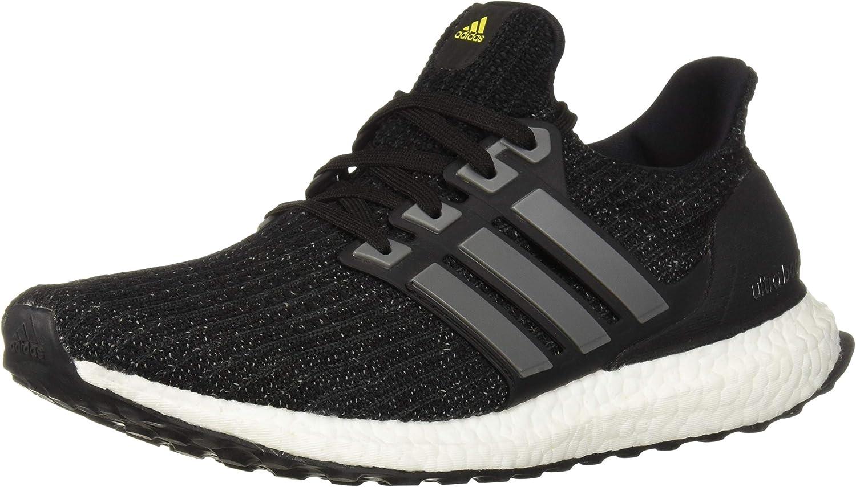 adidas Men's Ultraboost Ltd Running Shoe