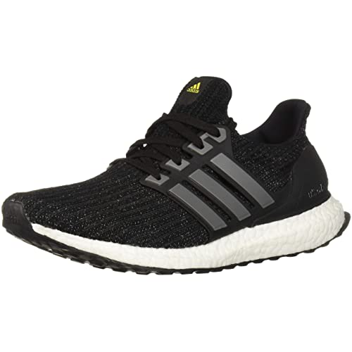 18209114d99 adidas Men s Ultraboost Ltd Running Shoe