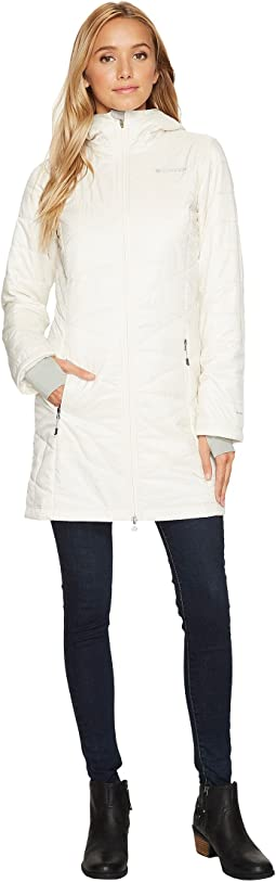 Columbia - Mighty Lite™ Hooded Jacket