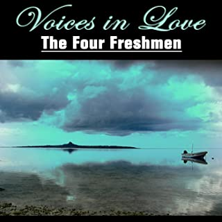Voices In Love