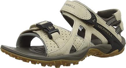 Merrell Kahuna Iii, Women's Outdoor Sandals : boots