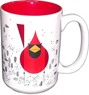 Best charlie harper coffee mugs Reviews